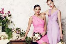 Wedding Elegance Photography Ideas