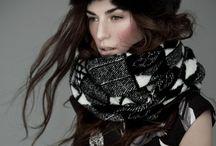 Quebec designers / The best of Quebec fashion