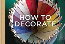 Look Book: Books to Inspire You and Teach You. / You may already have an idea of your dream space, but turning the pages of a few of these books may just have you changing your plans or learning, perhaps, of a better way to build that dream space. Here are a few that #Shelterkit has enjoyed.