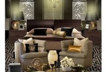 My home / home_decor / by Youssef Ammar