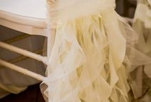 FloraRosa Design-Stuff to buy / Chair covers