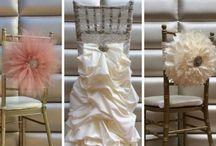 FloraRosa Design-Chair covers