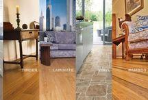 Giffards Floorworld / Retail Floor coverings - www.giffards.com.au