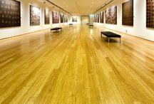 Floating Floors / Laminate, Bamboo, Timber, Cork & Vinyl floating floors - www.giffards.com.au