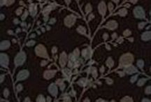 Feltex Carpets / Carpet; wool, nylon, solution dyed nylon, triexta, polyester. Solution dyed polyester, polypropylene & solution dyed polypropylene. - www.giffards.com.au