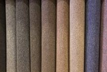 Our Stock Carpets / Carpets that we have in our warehouse - www.giffards.com.au