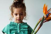 Wolf & Rita Sumer 2014 / Bezauberndes, junges Label aus Portugal mit Liebe zum Detail und großartigen Schnitten! Summertime...für Boys & Girls von 2 - 10 Jahre.