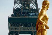 #Paris #Architecture