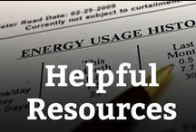 Student Resources / Resources for current, future or any student who needs it!