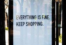 All #Fashion