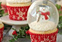 Украшение выпечки (Cookies design tutorials)