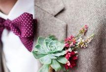 Wedding Fashion / Düğün Modası