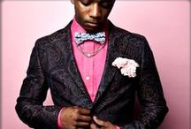 Papyon Modası / Bow Tie Fashion