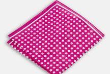 1001 Kravat - Handkerchief Collection