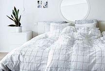 ma•chambre