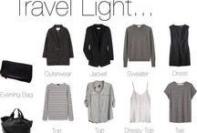 Style list