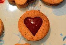 Hearts/ Herzen / A medicine called love. -- Eine Medizin namens Liebe.