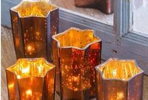 Trend {COPPER} / Copper interior trends and ideas