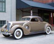 Classic '30