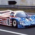 Porsche 956/962