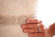 Wedding stuff / by Erica Perez-Cervantes