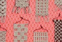 Macrame for Home