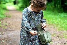 Kids Clothes DIY