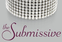 Submissive Series