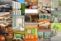Hotels in Bandung / by Nusatrip Travel