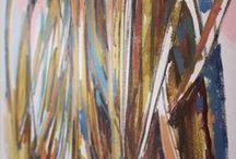 wisha studios / oil painting by erica m. szuplat www.wishastudios.com