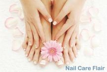 NaiL inFo & PrOdUcts... / All about nail disorders, conditions, cause and treatments. Great products to help maintain healthy skin and nails. / by pinyen34