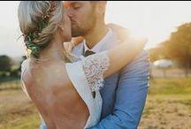 WEDDING/ENGAGEMENT PHOTOGRAPHY / Wedding, couple, engagement photography