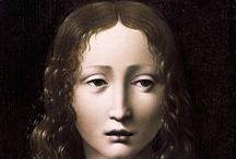 Obras maestras del Museo Lázaro Galdiano / Las mejores imágenes de las obras más destacadas del Museo Lázaro Galdiano