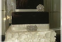 Cakes / by valdi