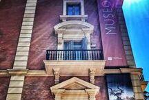 Los visitantes publican imágenes del Museo Lázaro Galdiano de Madrid / Imágenes del Museo Lázaro Galdiano de Madrid que publican nuestros visitantes