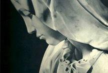 Art | Sculpting