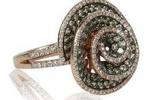 ♥ Jewellery ♥