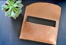 Case: Tablet / Laptop DIY