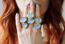 Jewel: Accessory Crafts