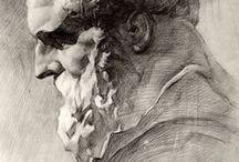 Art | Drawing Academic