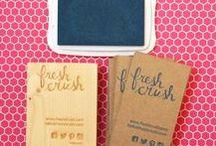 Paper: Cards Handmade
