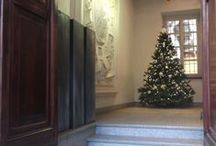 Alba - #NataleInLanga / Christmas in Alba, Italy