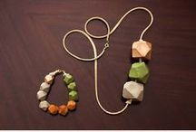 Jewel: Bead Making