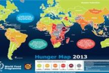 Countries for Zero Hunger