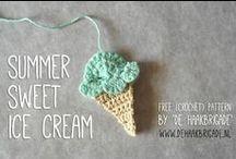 Crochet Lovely Motifs