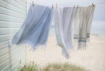 Laundry Days