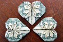 Paper: Origami