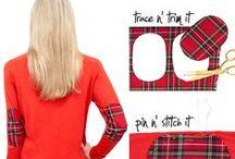 Sew: Fashion Arrange & Remake