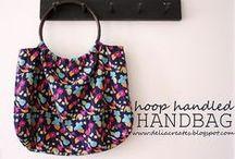 Bag: Cute Handbag