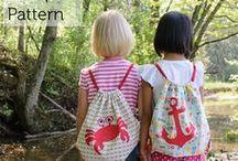 Bag for Kids